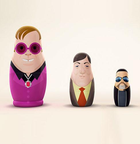 UK-Agency-Creates-Gay-Matryoshka-Dolls-01