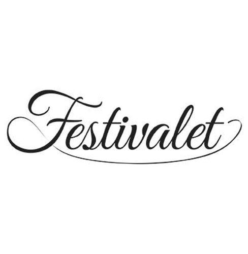 festivalet-2013-barcelona