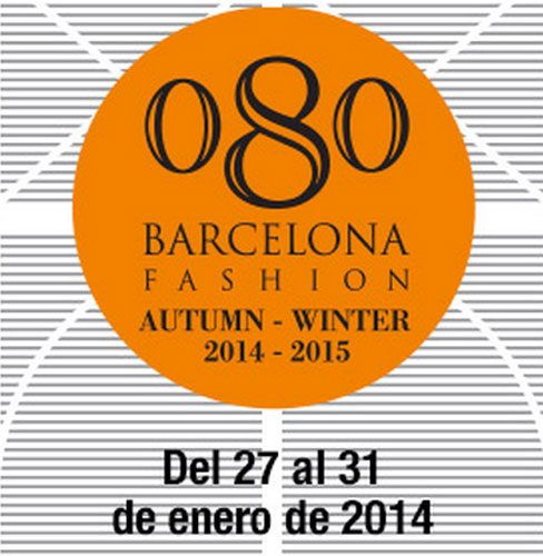 080-barcelona-fashion-2014