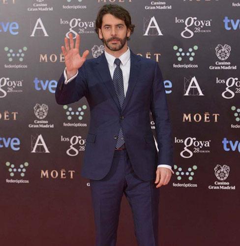 mejor-vestidos-premios-goya-2014-alfombra-roja