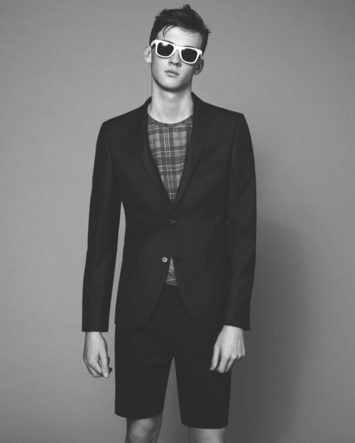 699x873xtopman-suiting-campaign-photos-003.jpg.pagespeed.ic.oofd0iO053