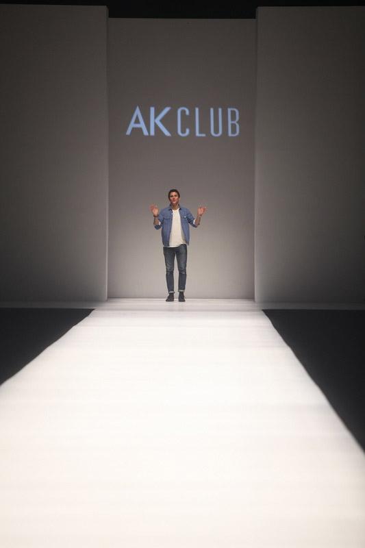 AK-CLUB_fw14_37