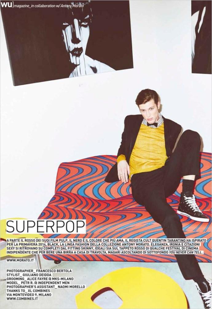 Petr-R-WU-magazine-Francesco-Bertola-01