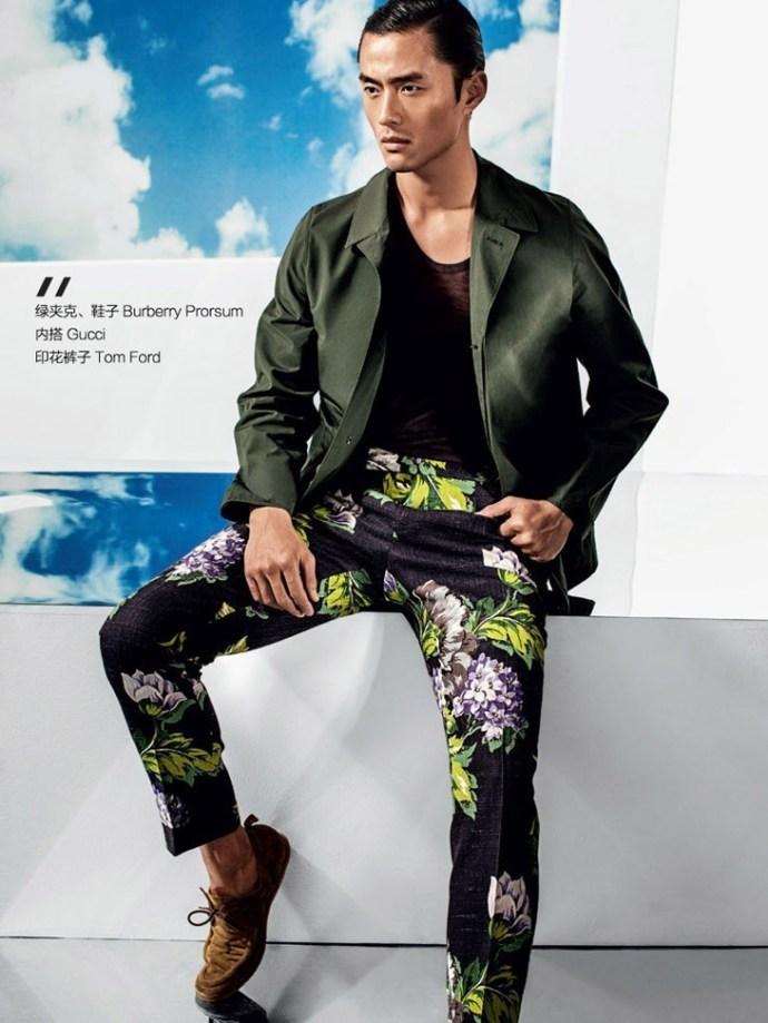 Zhao-Lei-Bazaar-Men-Style-China-11
