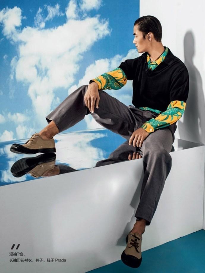 Zhao-Lei-Bazaar-Men-Style-China-13