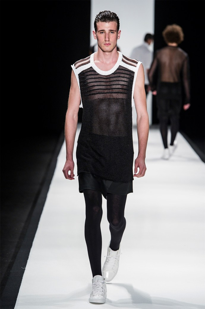 rgroove-ss15_15