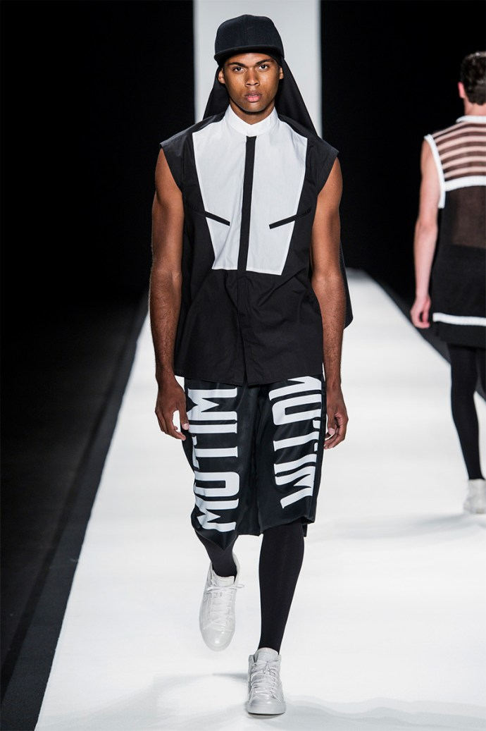 rgroove-ss15_16
