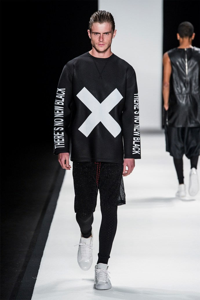 rgroove-ss15_20