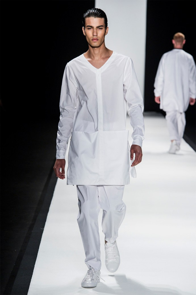 rgroove-ss15_3