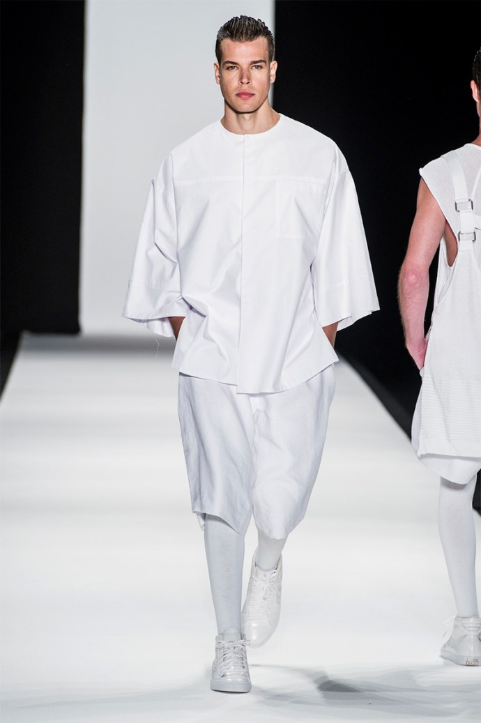 rgroove-ss15_5