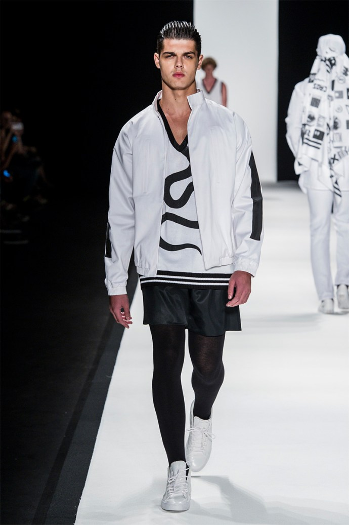 rgroove-ss15_7
