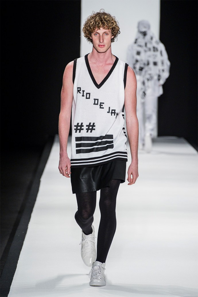 rgroove-ss15_8