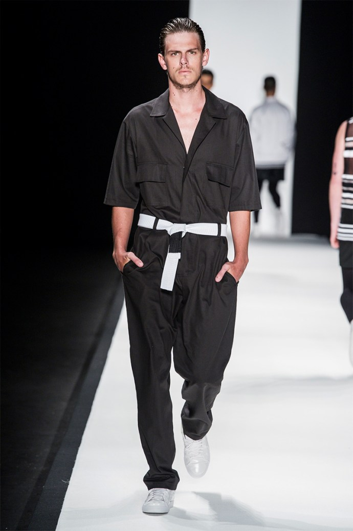 rgroove-ss15_9