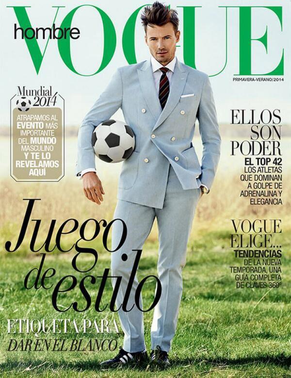 Alex-Lundqvist-Vogue-Hombre-Spring-Summer-2014