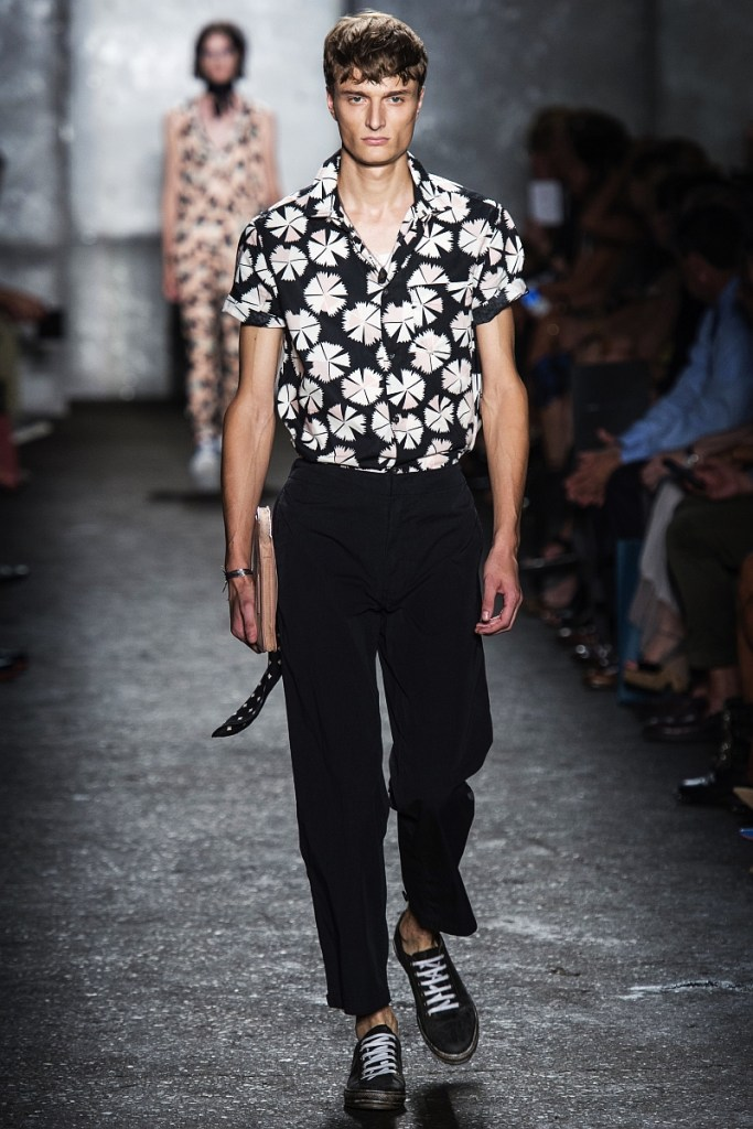 Marc-by-Marc-Jacobs-Spring-Summer-2014-Collection-New-York-Fashion-Week-Glamour-Boys-Inc 011