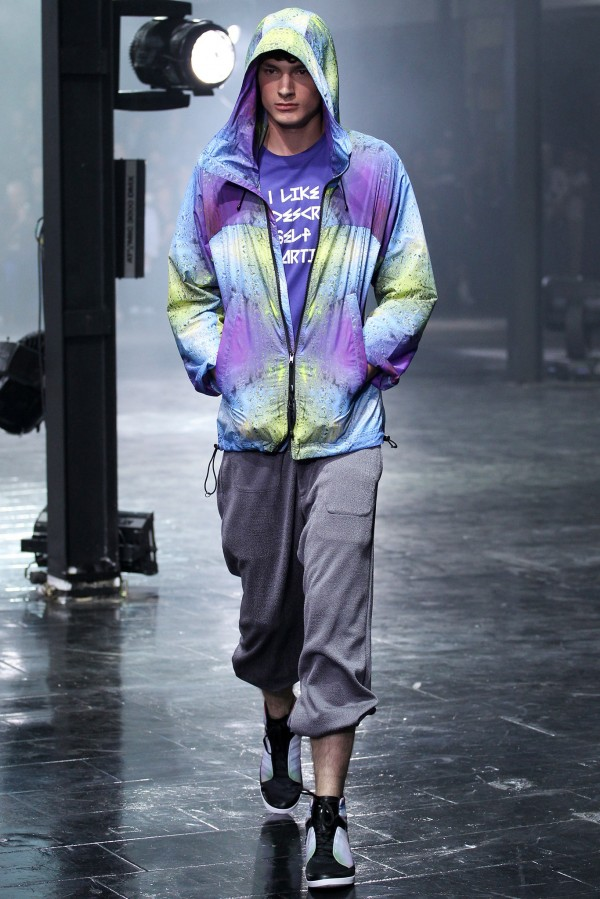 Y-3-Most-Wearable-Spring-Summer-2014-Fashion-Trends-8-600x899