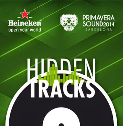 heineken-hidden-tracks