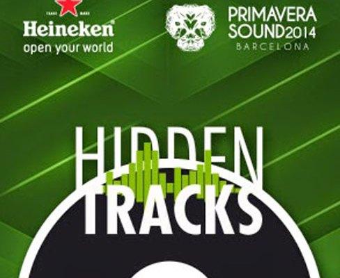 heineken-hidden-tracks