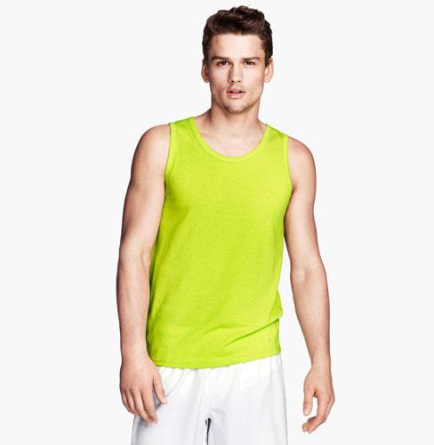simon-nessman-_hm-activewear-2014-jpeg