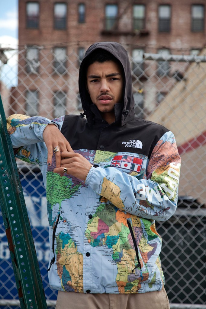 supreme-x-the-north-face-2014-spring-summer-collection-1