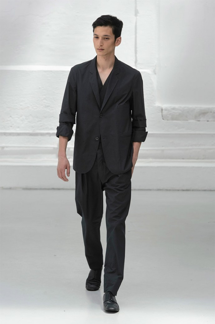 christophe-lemaire-ss15_15