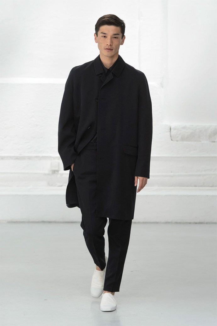 christophe-lemaire-ss15_24