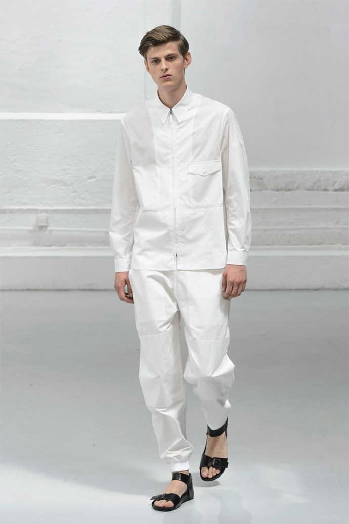 christophe-lemaire-ss15_3