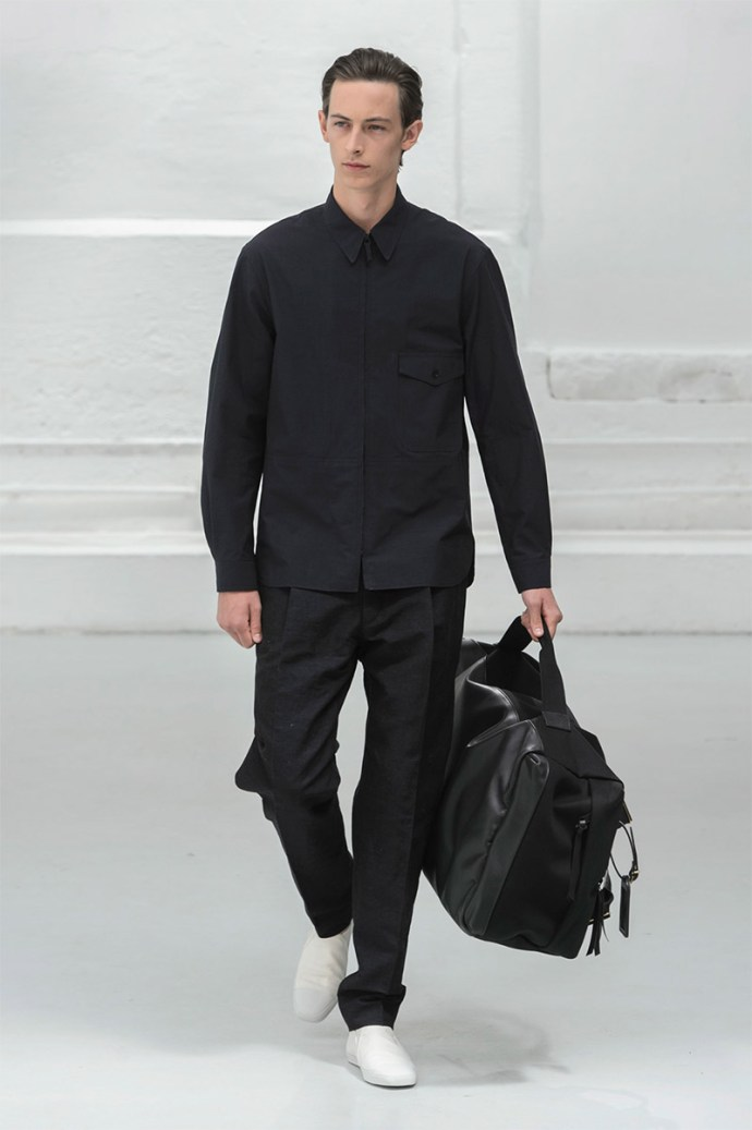 christophe-lemaire-ss15_6