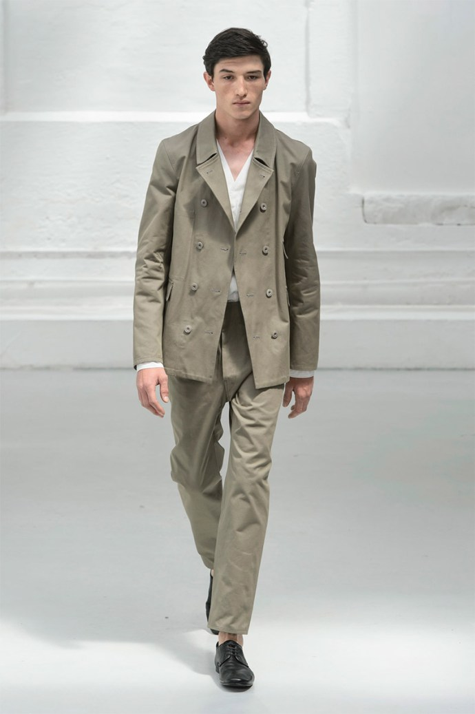 christophe-lemaire-ss15_8