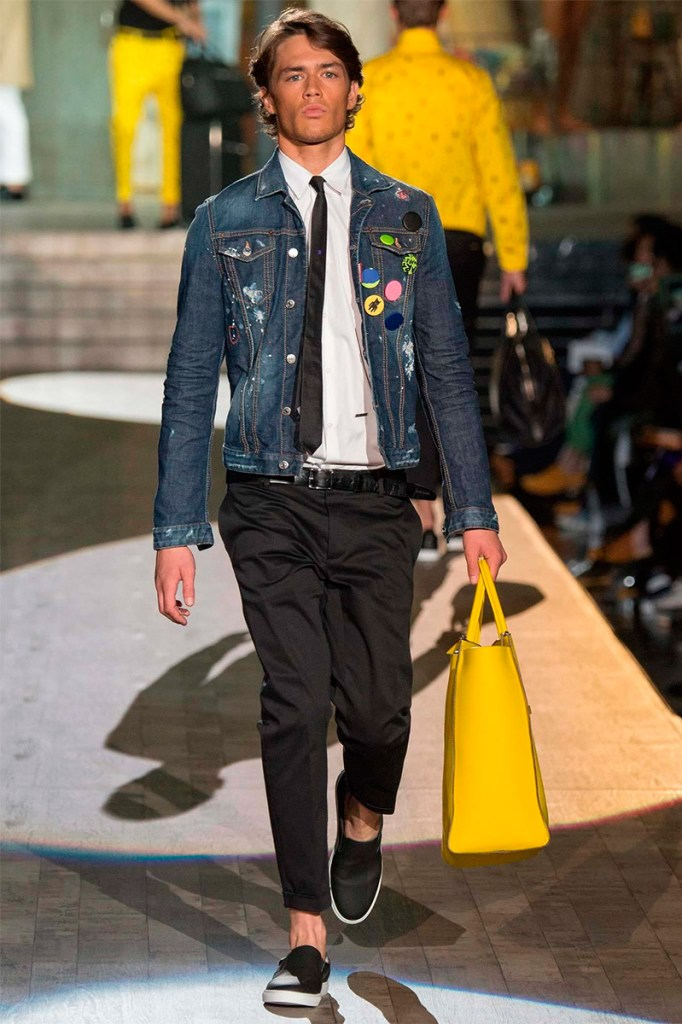 dsquared2-ss15_2
