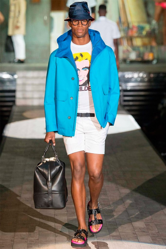dsquared2-ss15_7
