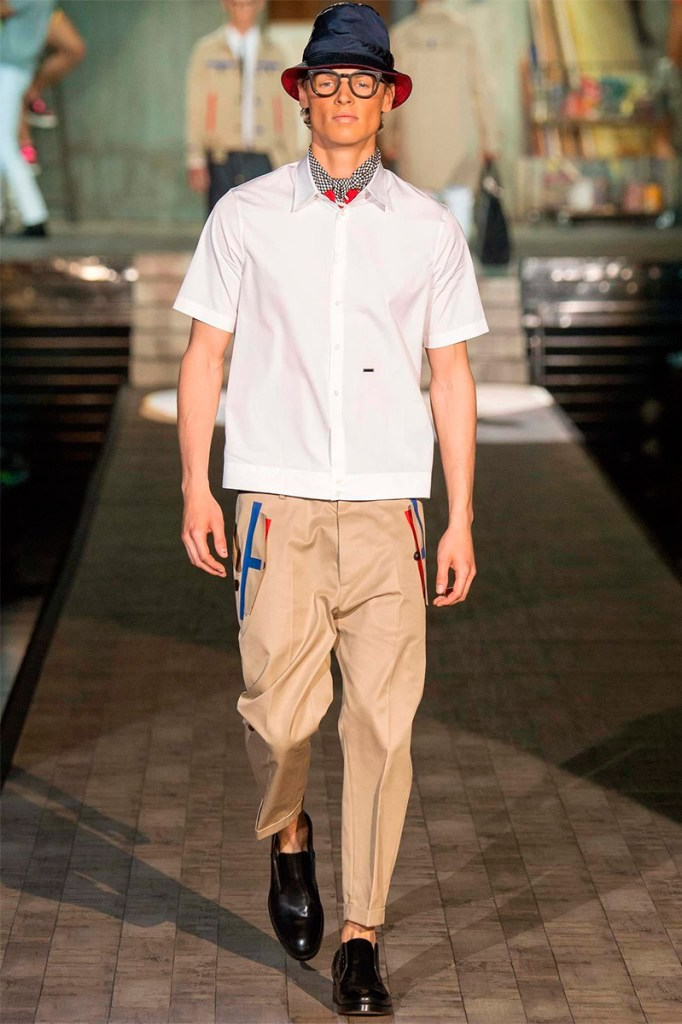 dsquared2-ss15_fy10