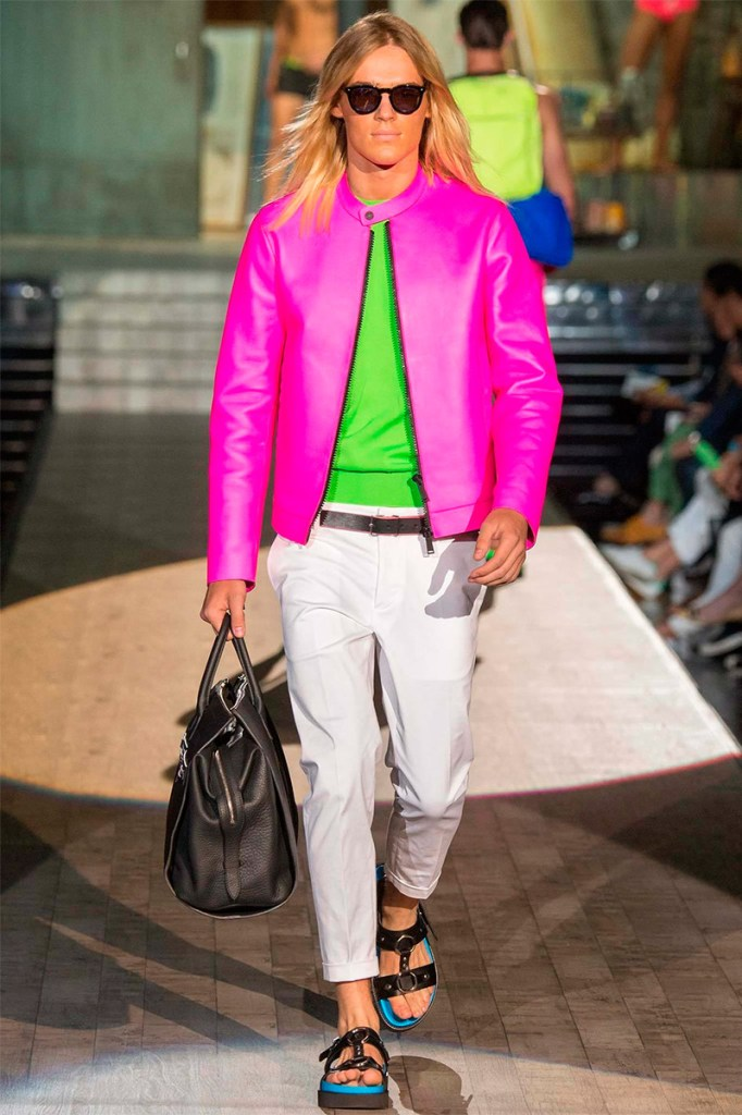 dsquared2-ss15_fy23