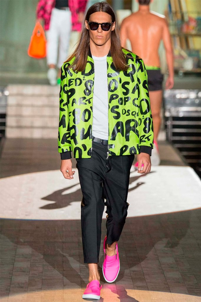 dsquared2-ss15_fy25