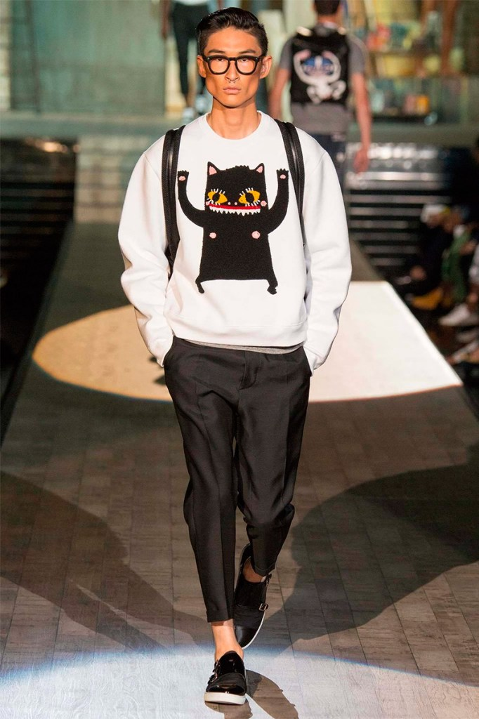 dsquared2-ss15_fy30