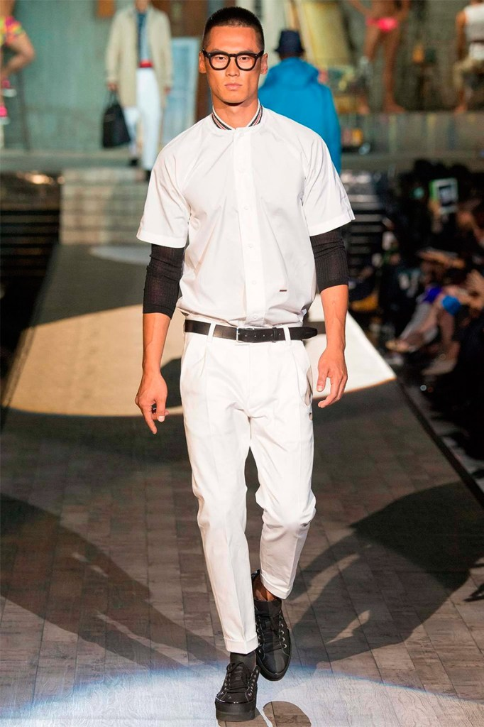 dsquared2-ss15_fy8