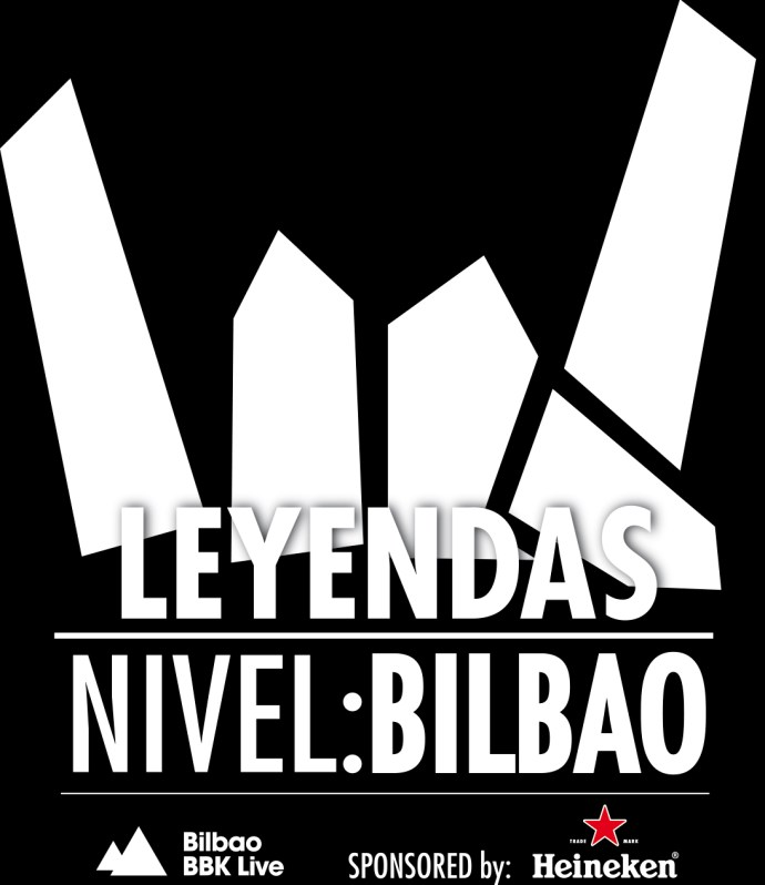 logo leyendas[1]