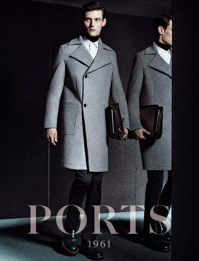 Ports-1961-FW14-Campaign_fy1