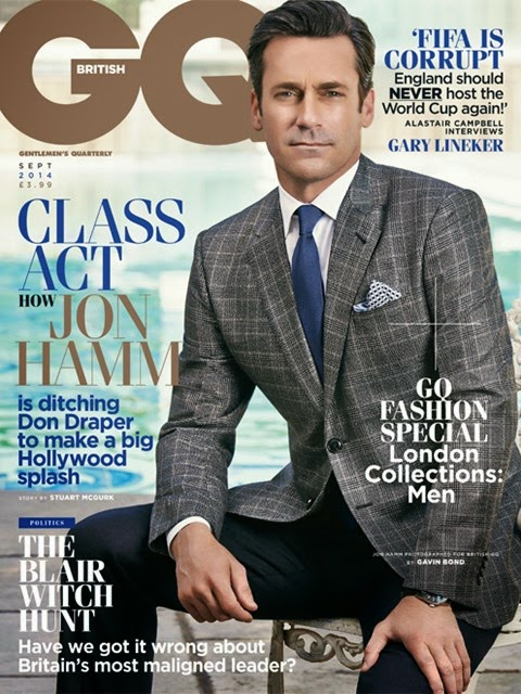 Jon-Hamm-GQ-UK-September-2014-Cover-Story-Photos-001