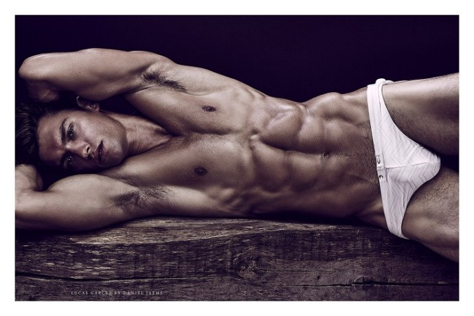 Lucas-Garcez-Obsession-No8-By-Daniel-Jaems-010-750x500