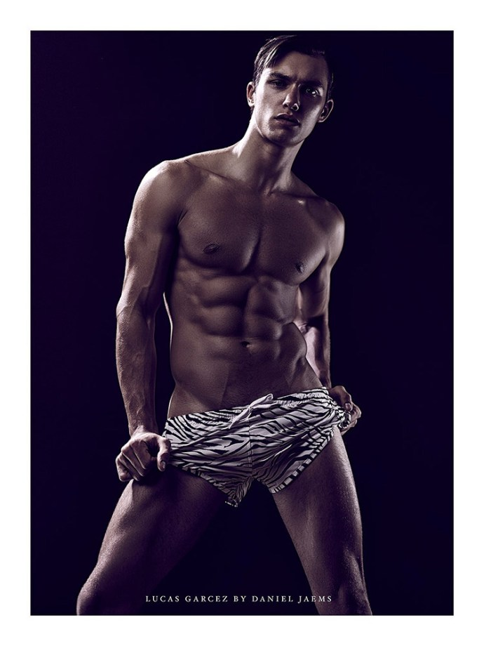 Lucas-Garcez-Obsession-No8-By-Daniel-Jaems-013a