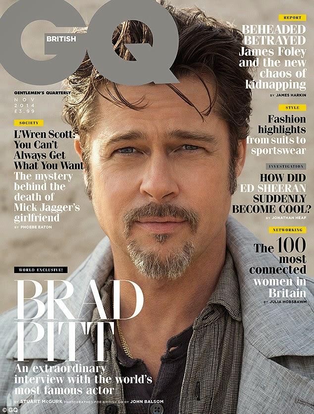 BRad-Pitt-Cover-British-GQ-November-2014