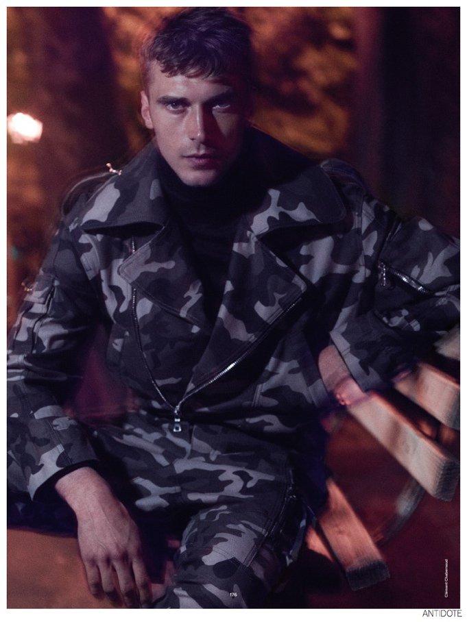 Clement-Chabernaud-Antidote-Fashion-Editorial-003