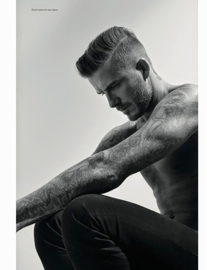 David-Beckham-AnOther-Magazine-Fall-2014-07