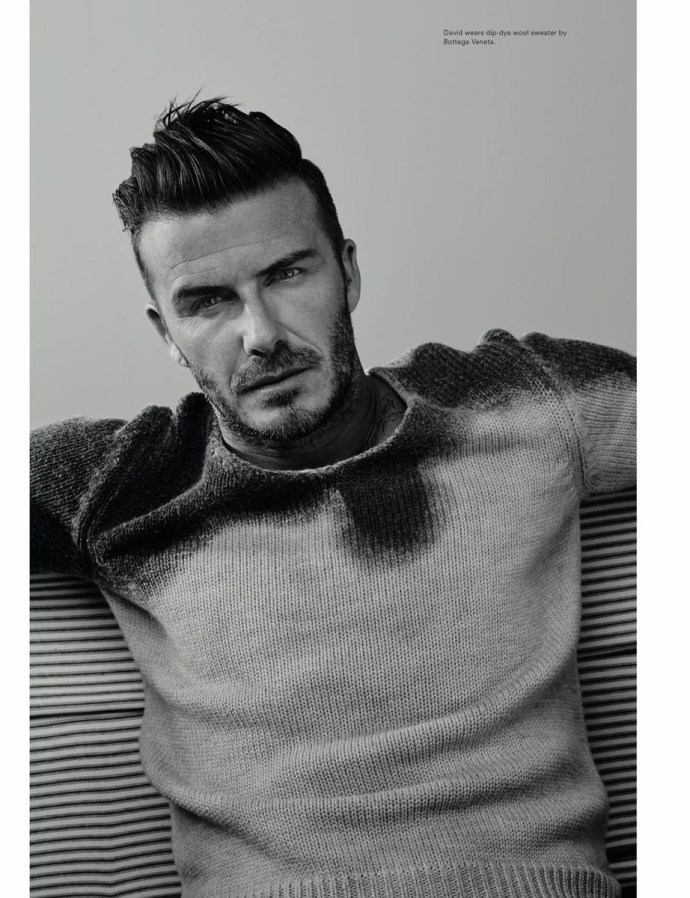 David-Beckham-AnOther-Magazine-Fall-2014-11