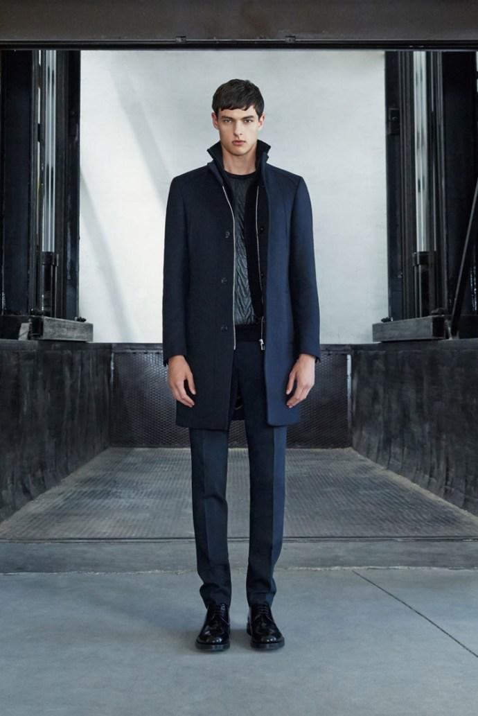 Zara-Man-Lookbook-September-2014-Matthew-Kristall-10