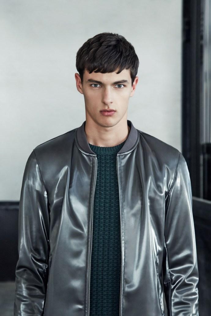 Zara-Man-Lookbook-September-2014-Matthew-Kristall-12