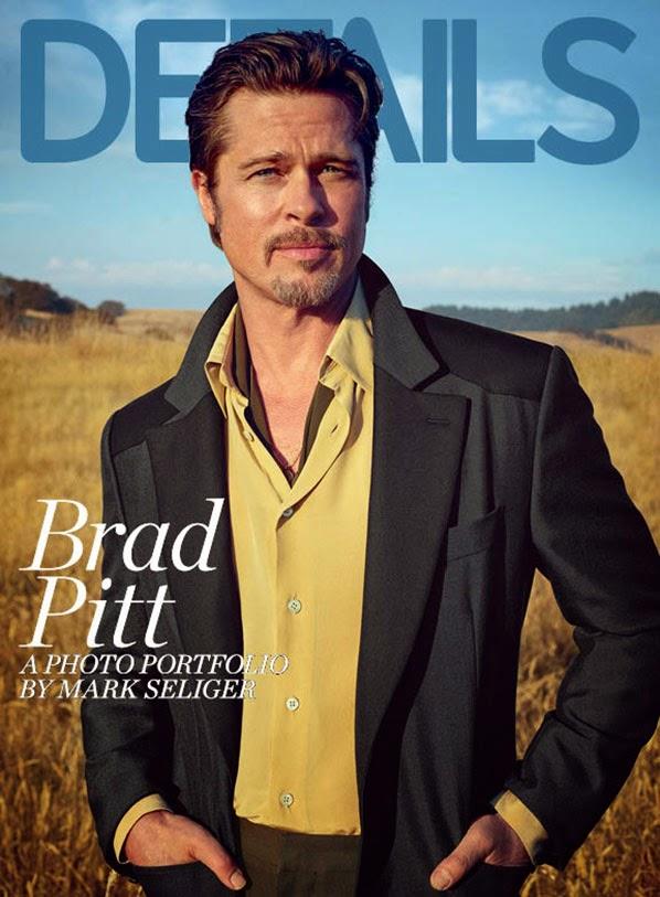 Brad-Pitt-Details-Magazine-November-2014-01