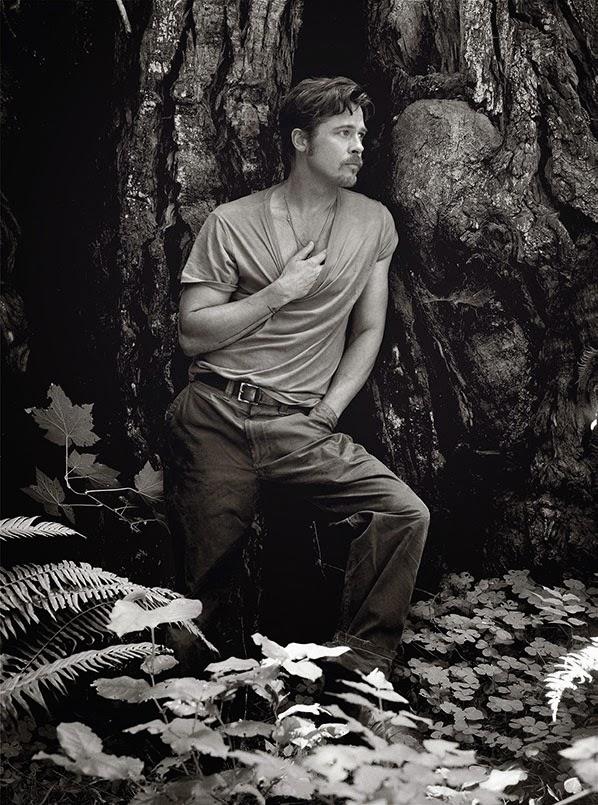 Brad-Pitt-Details-Magazine-November-2014-02
