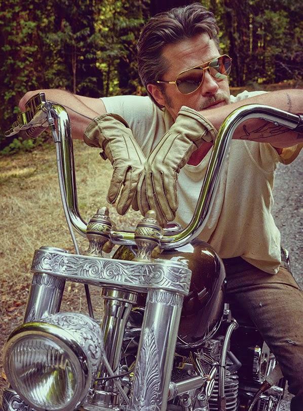 Brad-Pitt-Details-Magazine-November-2014-04
